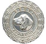 silvermark